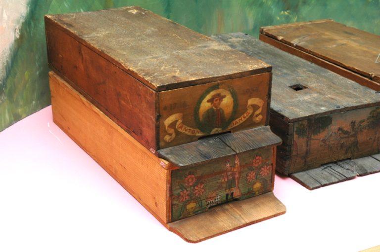 Pomen in zgodovina čebelarstva